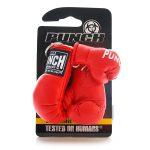 Red Mini Glove Pack