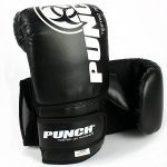 Urban Bag Mitts Black 2020 1