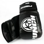 Urban Bag Mitts Black 2020 5