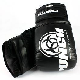 Urban-Bag-Mitts-Black-2020-5