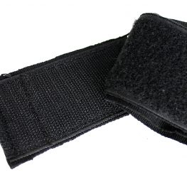 Urban-Gell-Velcro