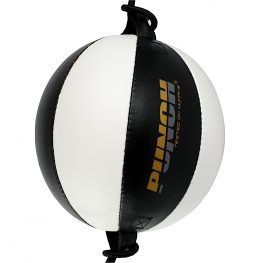 urban-boxing-floor-to-ceiling-ball-white-1