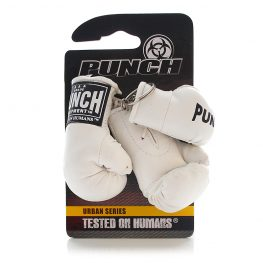 White Mini Glove Pack