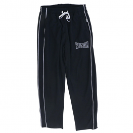 Workout-Pants-PWP65