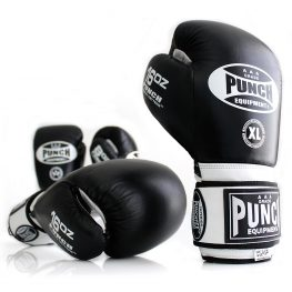 XL-Trophy-Getters-Boxing-Gloves
