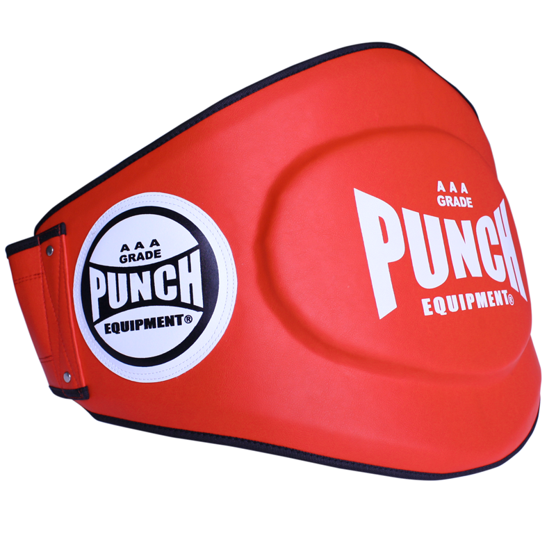 Shiv Naresh Teens Boxing Gloves 12oz: Rebound Boxing Bag?!? What Is It?