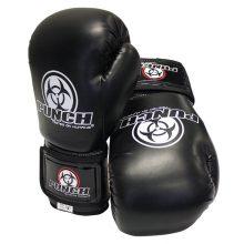 boxing-glove-b-ubg