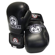 Boxing Glove Black Urban