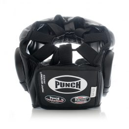 full-face-boxing-headgear-back