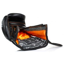 inside-punch-muay-thai-gloves-black-diamond