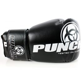 kids-boxing-gloves-black-4oz