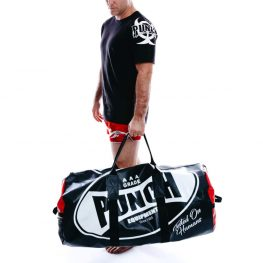 lifestyle-sports-gear-bag-4ft