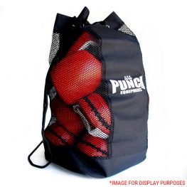 mesh-duffle-bag-2ft