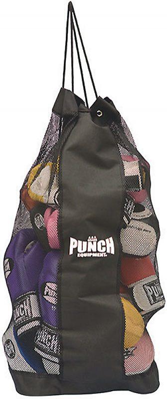 Mesh Duffle Bag 3ft
