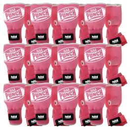 pink-quickwraps-new-logo