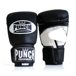 punch-bag-busters-boxing-gloves-black