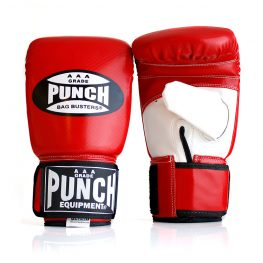 punch-bag-busters-boxing-gloves-red