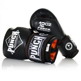 punch-black-diamond-muay-thai-gloves1