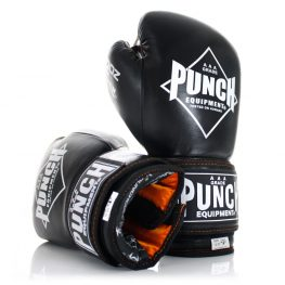 punch-black-diamond-muay-thai-gloves4