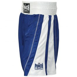 punch-blue-shorts-fighting