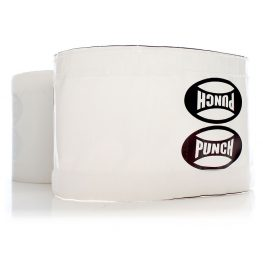 punch-boxing-ring-rope-covers2