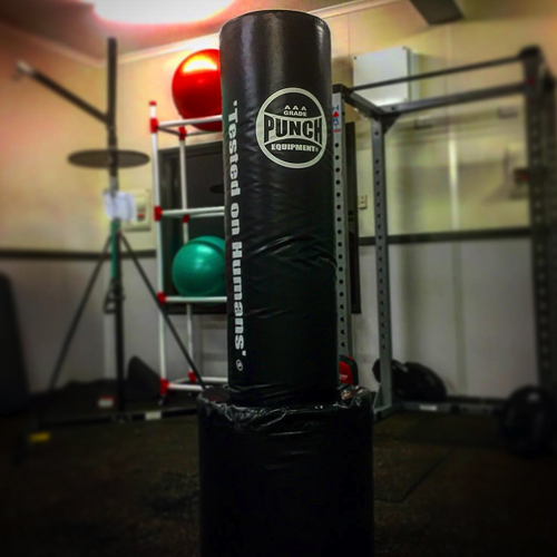 punch-free-standing-bag-aaa