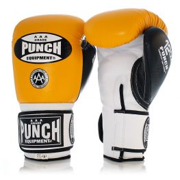 Trophy Getters® Commercial Boxing Gloves