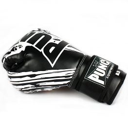 punch-kids-boxing-glove-black-6oz-2020-1