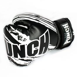 punch-kids-boxing-glove-black-6oz-2020-2