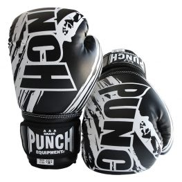 punch-kids-boxing-glove-black-6oz