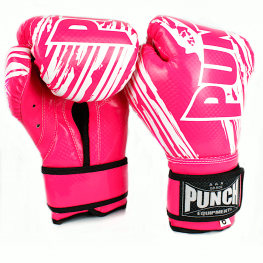 punch-kids-boxing-glove-pink-6oz-2020