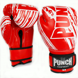 punch-kids-boxing-glove-red-6oz-2020-1