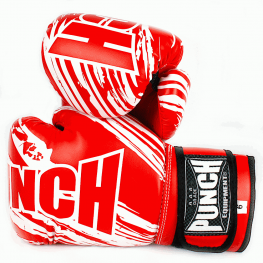 punch-kids-boxing-glove-red-6oz-2020