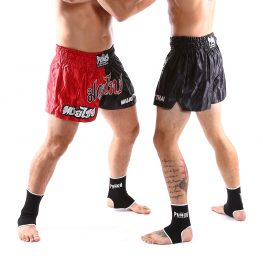 punch-muay-thai-anklets-deluxe4