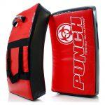 Punch Urban Kick Shield