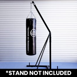 punching-bag-trophy-getters-4ft-online-black