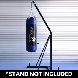Urban Home Gym Boxing / Punching Bag 4ft