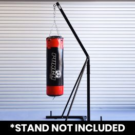 punching-bag-urban-red-4ft-stand