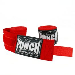 red-punch-black-hand-wraps