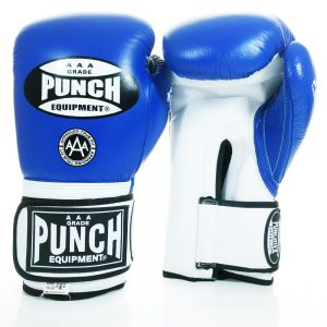 Addon - Trophy Getters® Commercial Boxing Gloves