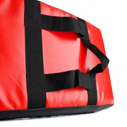 straps-back-urban-kick-shield