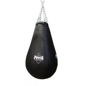 Tear Drop Boxing Bag Online 4ft 1