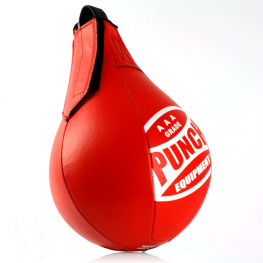 trophy-getters-boxing-speed-ball-red-3
