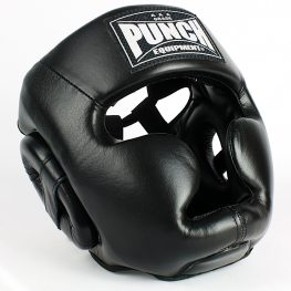 trophy-getters-full-face-boxing-headgear-black-2020-2