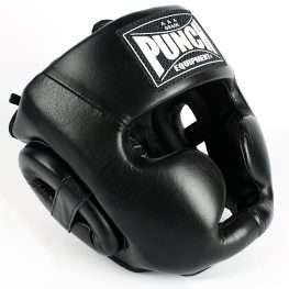 trophy-getters-full-face-boxing-headgear-black-2020