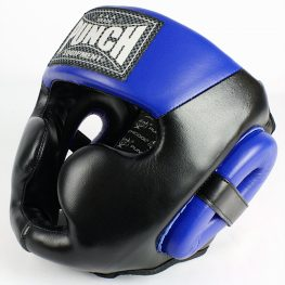 trophy-getters-full-face-boxing-headgear-electric-blue-2