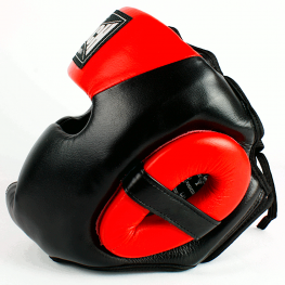 trophy-getters-full-face-boxing-headgear-red-2