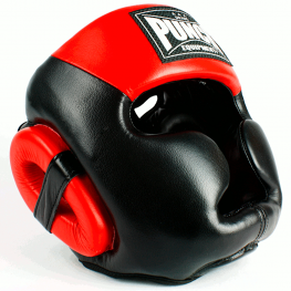 trophy-getters-full-face-boxing-headgear-red-3