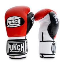 Buy Trophy Getter Boxing Gloves Online