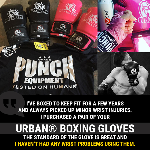 urban-boxing-gloves-testimonial